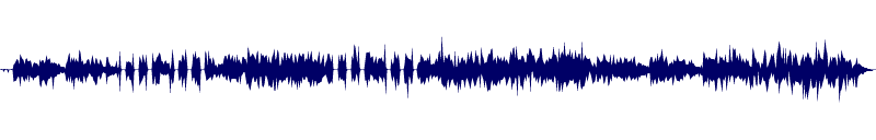 waveform of track #115953