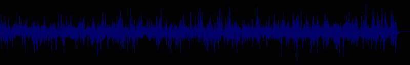 waveform of track #115961