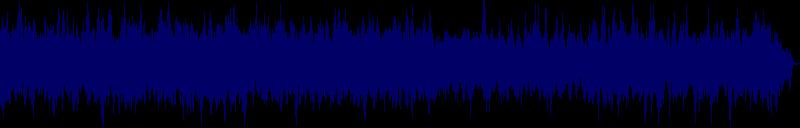 waveform of track #115962