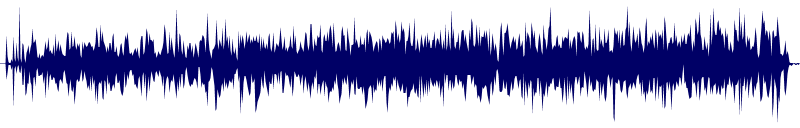 waveform of track #115967