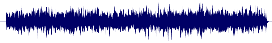 waveform of track #115973