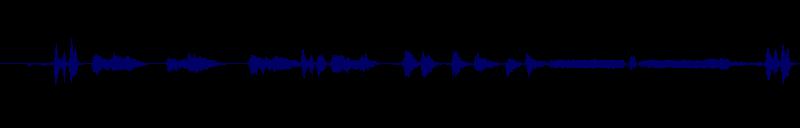 waveform of track #115976