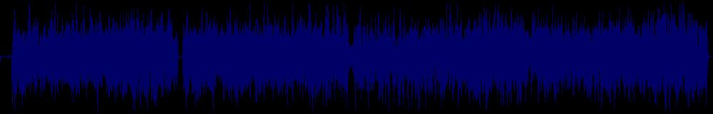 waveform of track #115993