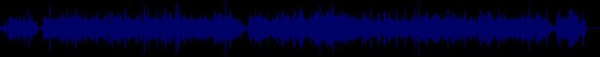 waveform of track #11612