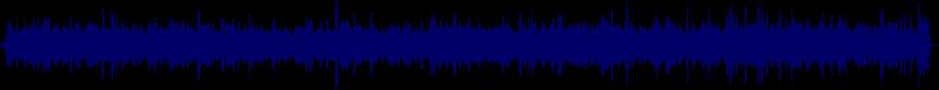 waveform of track #11666