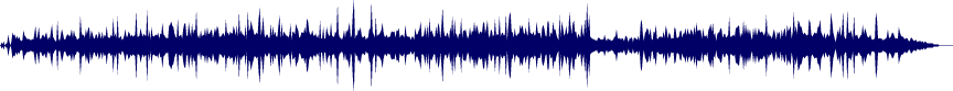 waveform of track #11675