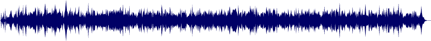 waveform of track #11695