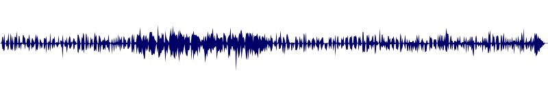 waveform of track #116002