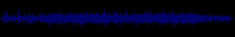 waveform of track #116004