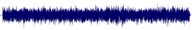 waveform of track #116009