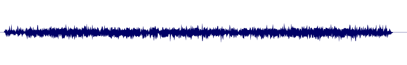 waveform of track #116017