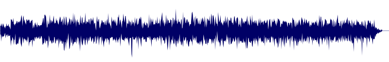 waveform of track #116024