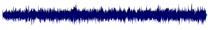 waveform of track #116027