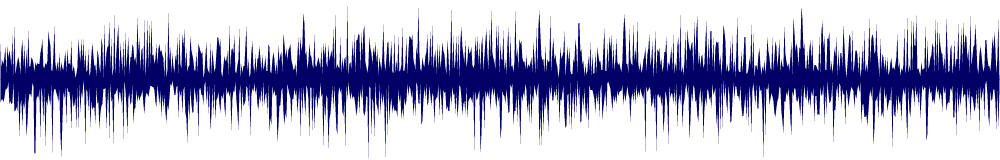 waveform of track #116028