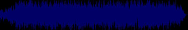 waveform of track #116034
