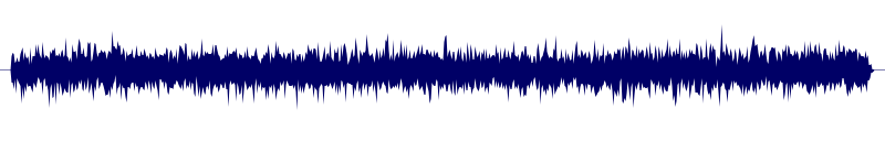 waveform of track #116040
