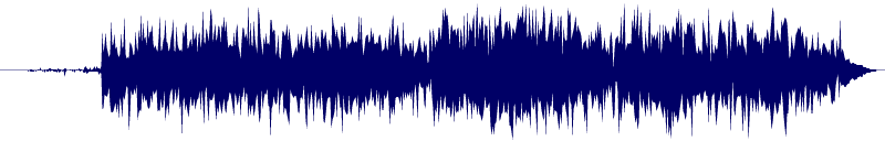 waveform of track #116049