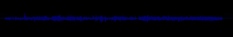waveform of track #116065