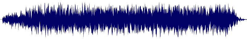 waveform of track #116068