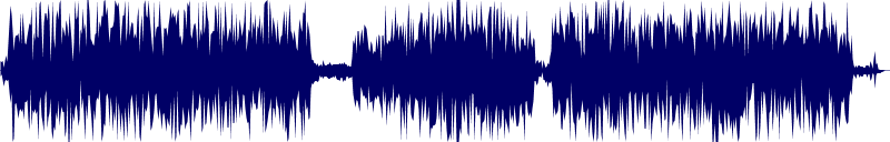 waveform of track #116089