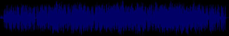 waveform of track #116094