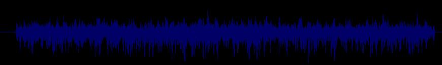 waveform of track #116098