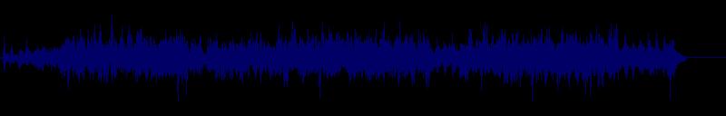 waveform of track #116102