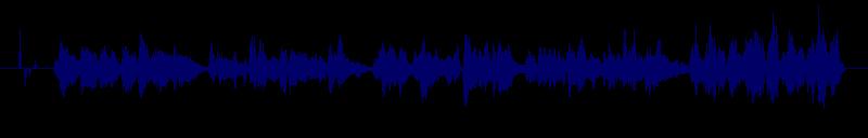 waveform of track #116103