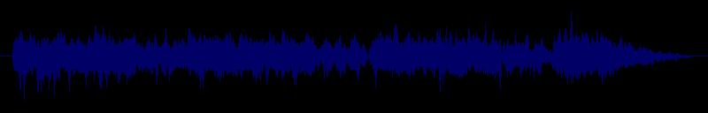 waveform of track #116104