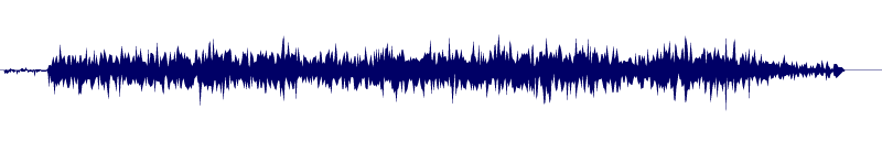 waveform of track #116112