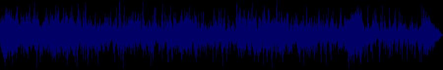 waveform of track #116136