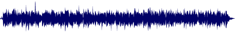 waveform of track #116144