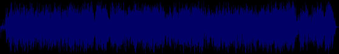 waveform of track #116153