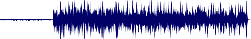 waveform of track #116157