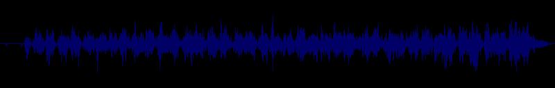 waveform of track #116159