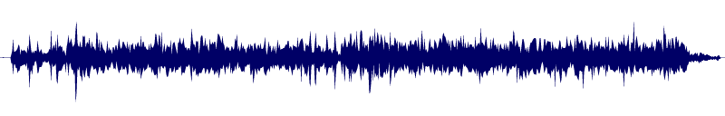 waveform of track #116169