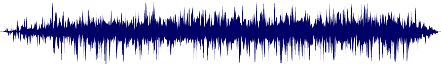 waveform of track #116173