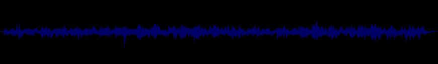 waveform of track #116174