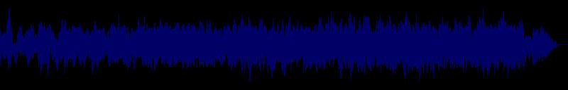 waveform of track #116176