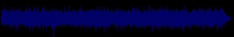 waveform of track #116191