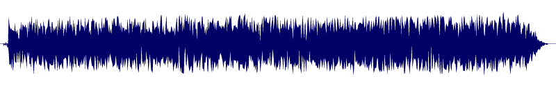 waveform of track #116224