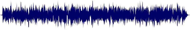 waveform of track #116234