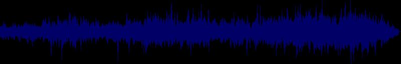 waveform of track #116240