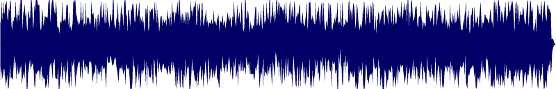 waveform of track #116246