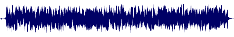 waveform of track #116248