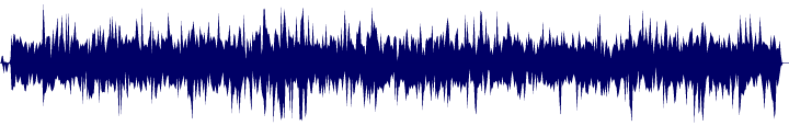 waveform of track #116254