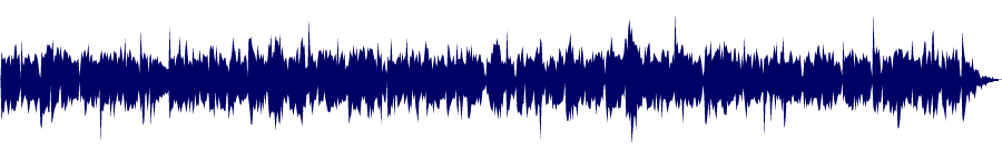 waveform of track #116259