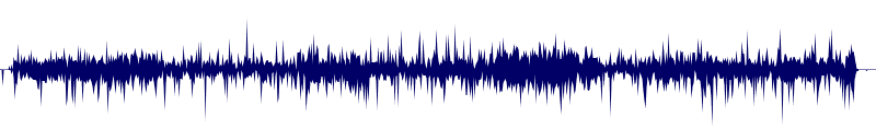 waveform of track #116278