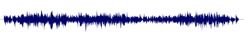waveform of track #116291