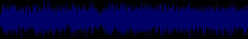 waveform of track #116295
